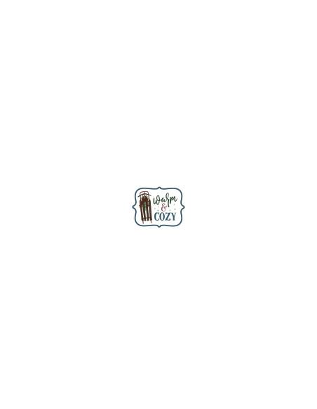 Warm & Cozzy