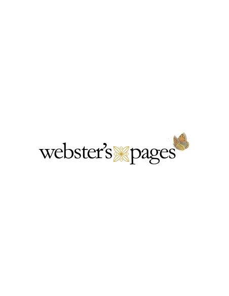 Webster pages álbums