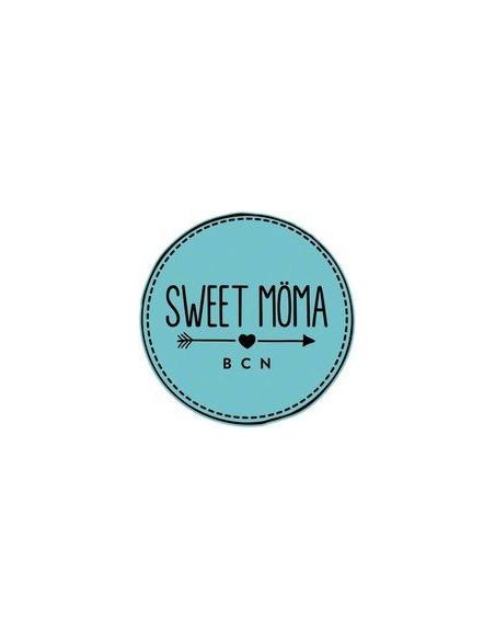 Troqueles Sweet Moma