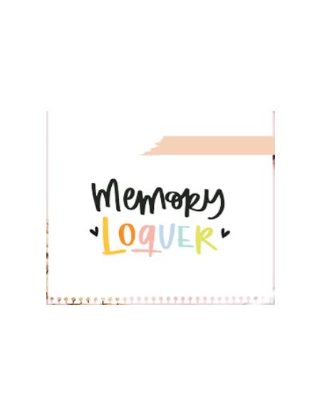Memory Loquer