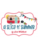 A slice of summer